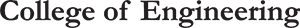 UI Waterhawks
